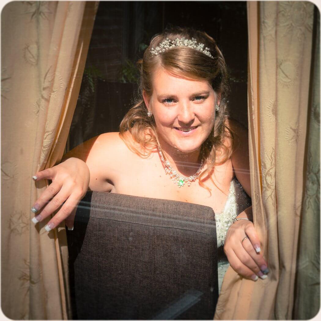https://www.henrysphotodesign.nl/wp-content/uploads/2021/01/Wedding20140606023.jpg