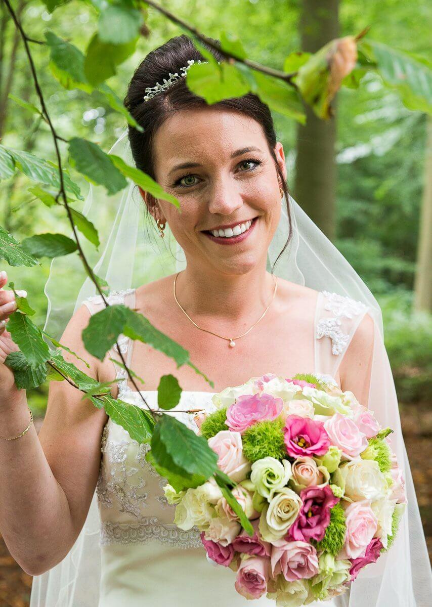 https://www.henrysphotodesign.nl/wp-content/uploads/2021/01/bride.jpg