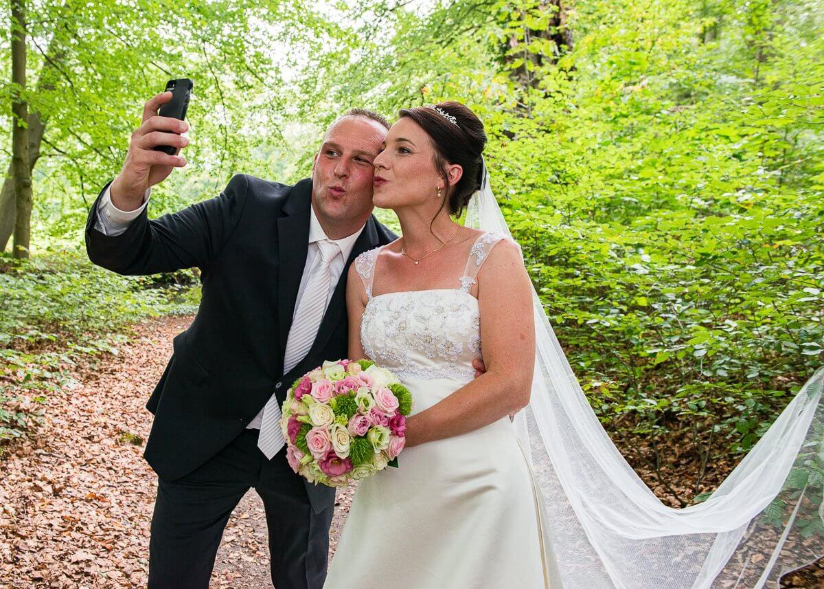 https://www.henrysphotodesign.nl/wp-content/uploads/2021/01/bruidsfotograafdenhaag.jpg