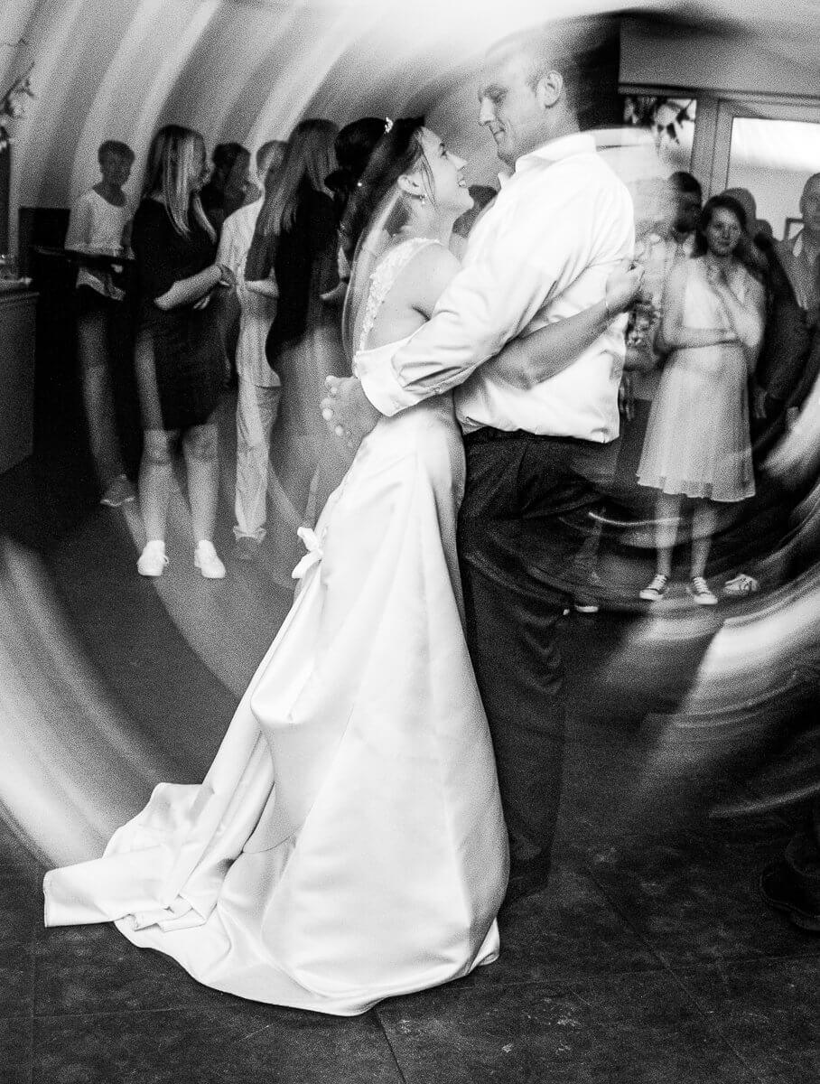 https://www.henrysphotodesign.nl/wp-content/uploads/2021/01/bruidsfotografie.jpg