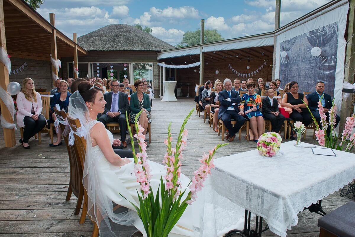 https://www.henrysphotodesign.nl/wp-content/uploads/2021/01/bruidsreportage.jpg