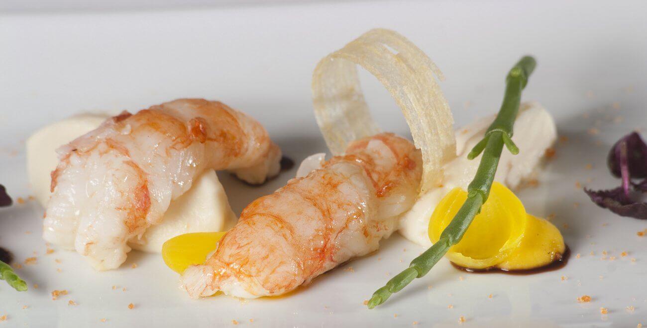 https://www.henrysphotodesign.nl/wp-content/uploads/2021/01/foodfotografie004.jpg