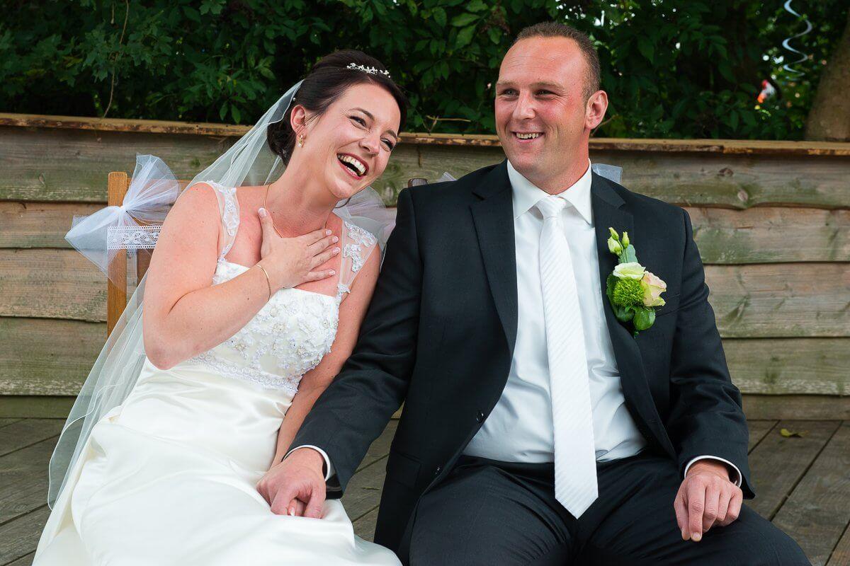 https://www.henrysphotodesign.nl/wp-content/uploads/2021/01/huwelijks.jpg