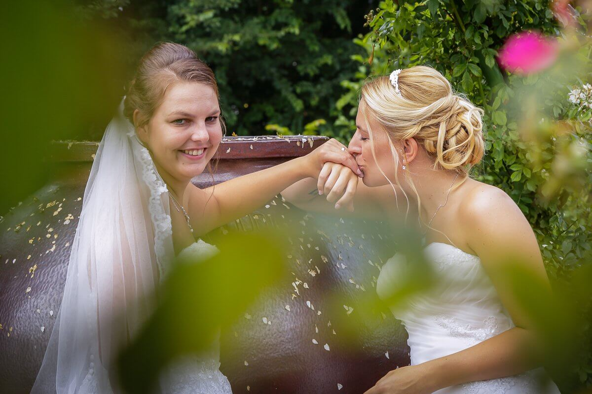 https://www.henrysphotodesign.nl/wp-content/uploads/2021/01/huwelijksreportage.jpg