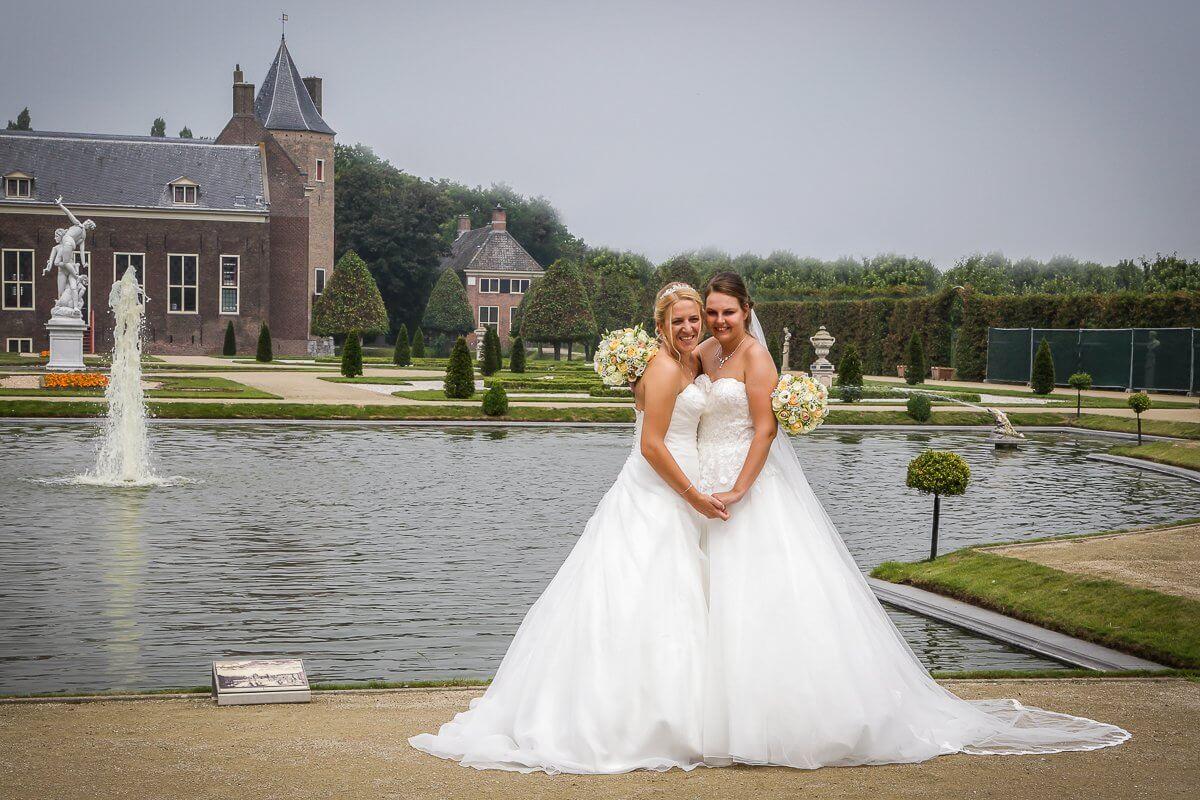 https://www.henrysphotodesign.nl/wp-content/uploads/2021/01/trouwen-indenhaag.jpg