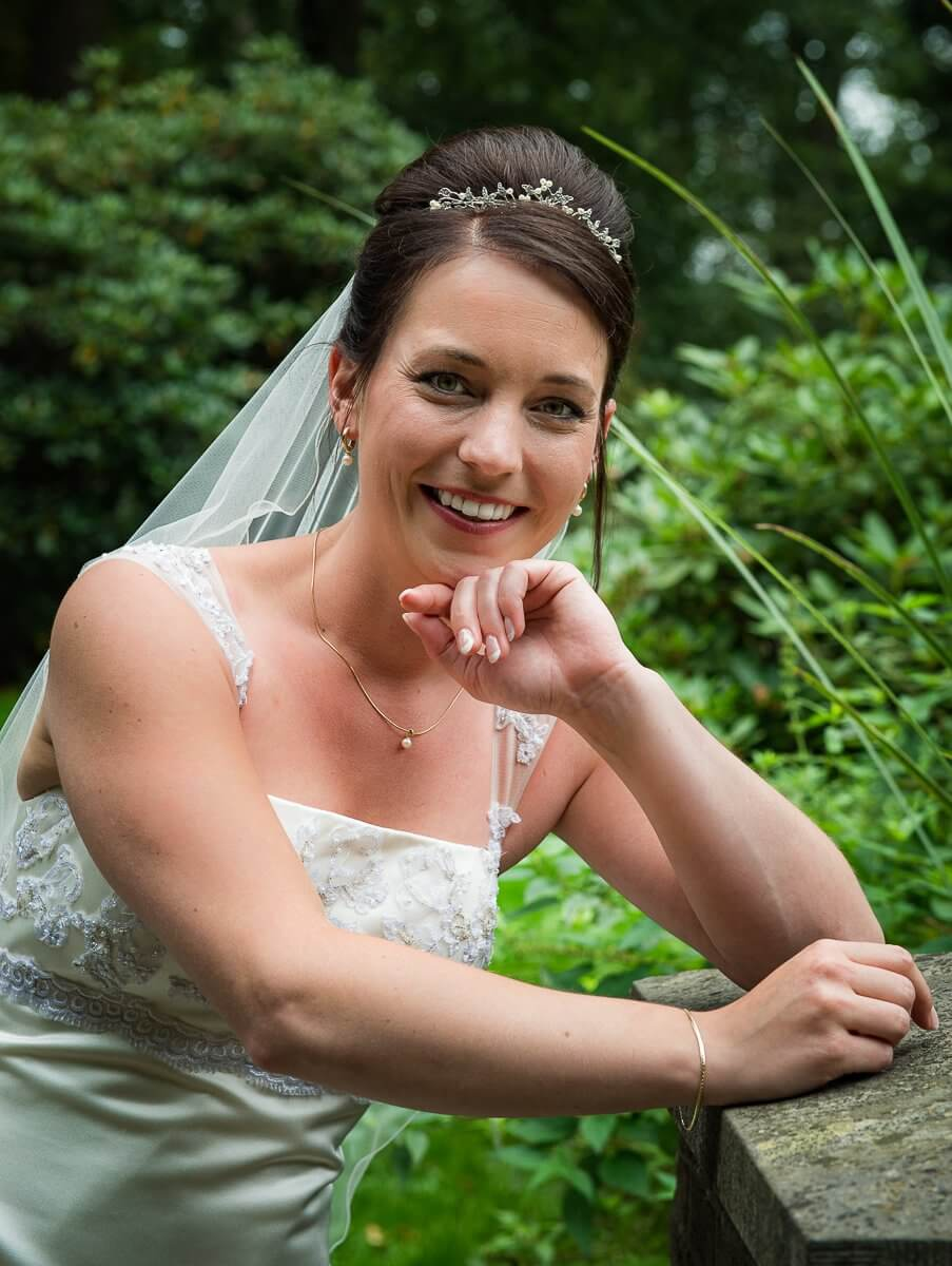 why is wedding photography important